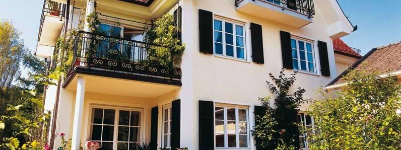 Fenster Mit Rolladen Und Insektenschutz ~  Insektenschutz Vor und Terassendächer ROMA Rolladen und Tore